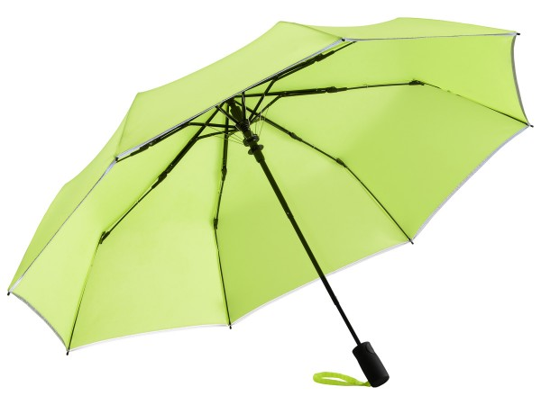 medigag Regenschirm gelb