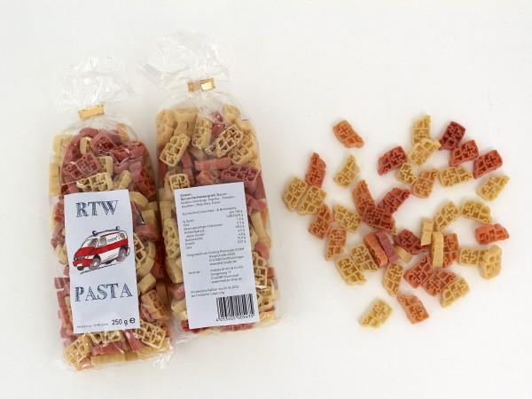 RTW Pasta Nudeln 400-443